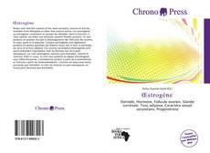 Bookcover of Œstrogène