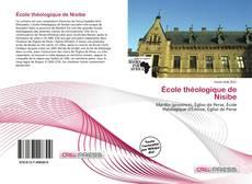 Copertina di École théologique de Nisibe