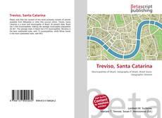 Couverture de Treviso, Santa Catarina
