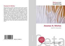 Bookcover of Anastas N. Michos