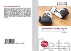 Sebastian Andres Lujan的封面