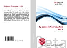 Bookcover of Speedrock Chartbusters Vol.1