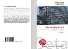 Portada del libro de The Gravity Group