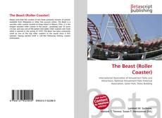 Copertina di The Beast (Roller Coaster)