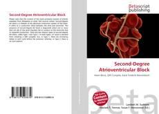Обложка Second-Degree Atrioventricular Block