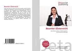 Borítókép a  Beamter (Österreich) - hoz