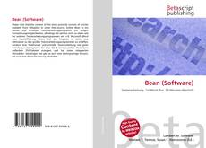 Bookcover of Bean (Software)