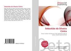 Buchcover von Sebastião da Silveira Cintra