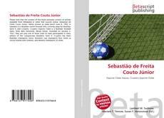 Buchcover von Sebastião de Freita Couto Júnior