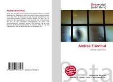 Bookcover of Andrea Eisenhut