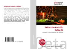 Buchcover von Sebastião Rodolfo Dalgado