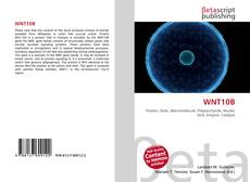 Bookcover of WNT10B