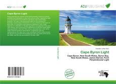Обложка Cape Byron Light