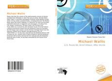 Buchcover von Michael Wallis