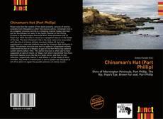 Chinaman's Hat (Port Phillip) kitap kapağı