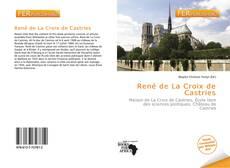 Bookcover of René de La Croix de Castries
