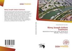Bookcover of Rémy Joseph Isidore Exelmans