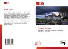 Arthur Tudor的封面
