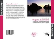 Copertina di Bargara, Queensland