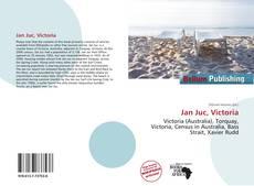 Bookcover of Jan Juc, Victoria