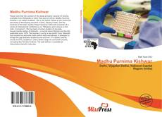 Bookcover of Madhu Purnima Kishwar