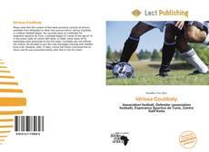 Buchcover von Idrissa Coulibaly