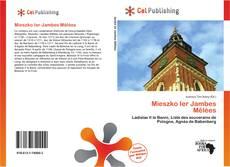 Bookcover of Mieszko Ier Jambes Mêlées