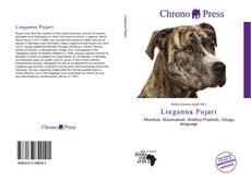Bookcover of Linganna Pujari
