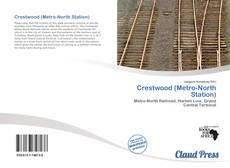 Couverture de Crestwood (Metro-North Station)