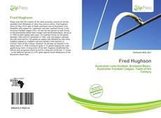 Bookcover of Fred Hughson