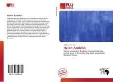 Helen Andelin的封面