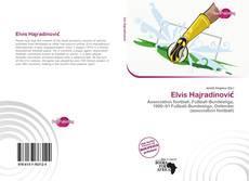 Couverture de Elvis Hajradinović