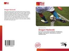 Bookcover of Dragan Načevski