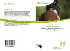 Bookcover of Diamino Acid