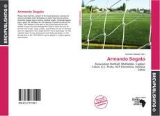 Bookcover of Armando Segato