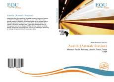 Bookcover of Austin (Amtrak Station)