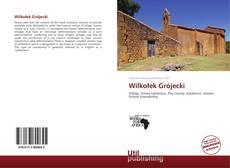 Capa do livro de Wilkołek Grójecki