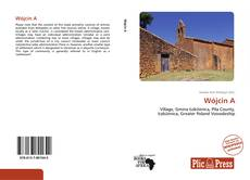 Bookcover of Wójcin A