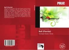 Copertina di Bell (Florida)