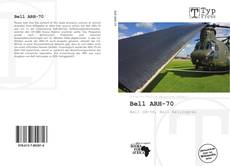 Bookcover of Bell ARH-70