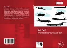 Bookcover of Bell FM-1