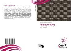 Buchcover von Andrew Young