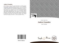 Bookcover of Andreé González