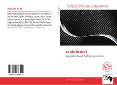 Bookcover of Penfield Reef