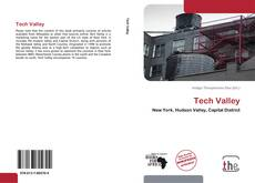 Bookcover of Tech Valley