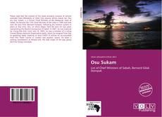 Bookcover of Osu Sukam