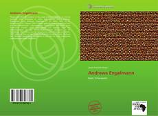 Bookcover of Andrews Engelmann