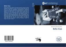 Bookcover of Bella Ciao