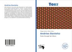 Borítókép a  Andries Danielsz - hoz