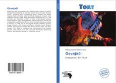 Bookcover of Osvajači